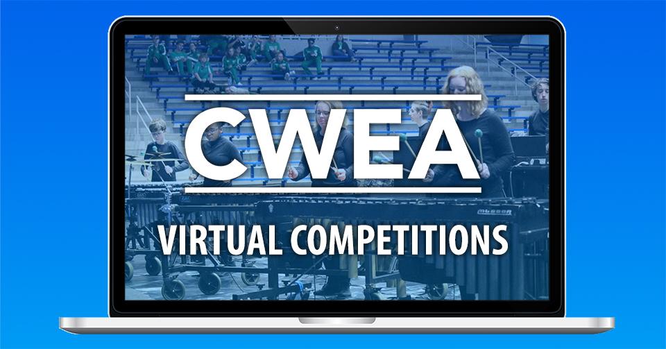 2021 CWEA Goes Virtual