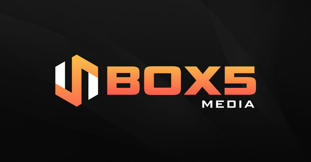 Virtual Season to Air on Box5 TV