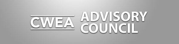 Advisory Council Nominations