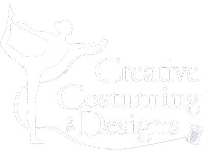 Creative Costuming and Design