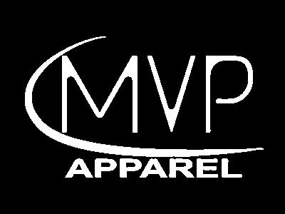 MVP Apparel