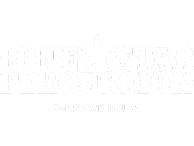 Lone Star Percussion