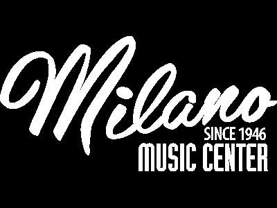Milanos Music