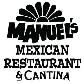 Manuels Mexican Restaurant & Cantina