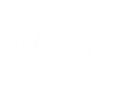T5 Technology Inc.