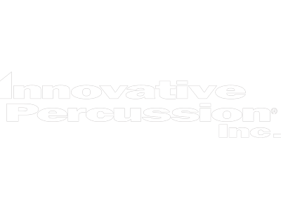 innovative percussion