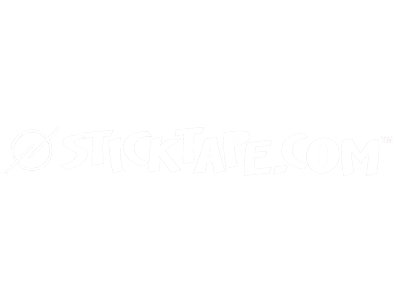 sticktape.com