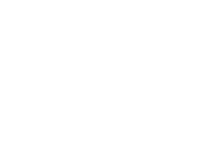 Pearl/Adams
