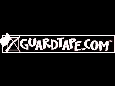 guardtape.com
