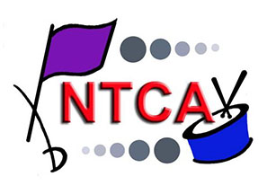 NTCA Logo